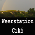 Weerstation Ciko